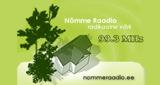 Nömme Raadio