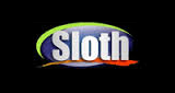 Sloth Radio