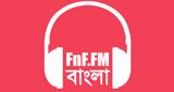 FnF.FM Bangla