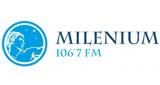 FM Milenium