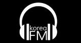 Korea FM 2