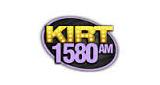 Radio Imagen 1580 AM