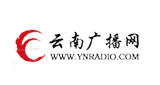 Yunnan Education Radio