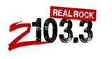 Z 103.3 FM
