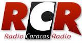 Caracas Radio