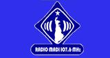 Radio Madi