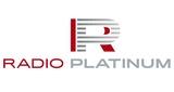 Platinum FM