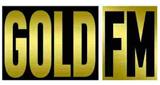 Radijo Gold FM