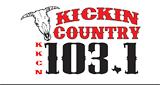 Kickin Country