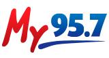 My 95.7 FM
