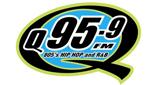 Q 95.9 FM