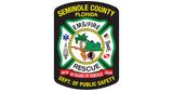 Seminole County Fire