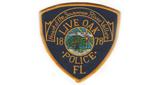 Suwannee County Sheriff and Live Oak Police