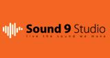 Sound 9 Studio