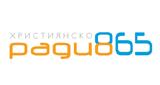 Radio 865