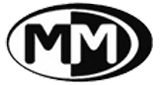 MM TV