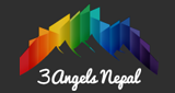 3 Angels Community Radio