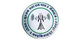 Gunjan FM