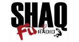 Shaq Fu Radio
