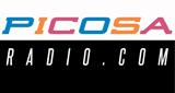 Picosa Radio