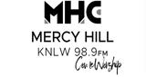 KNLW 98.9 FM