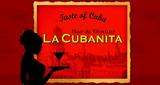 Радио La Cubanita
