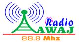 Radio Aawaj
