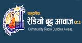 Radio Buddha Awaaz
