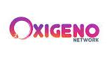 Oxigeno Network