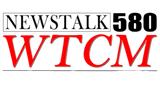 NewsTalk 580 AM