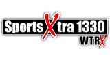 Sports Xtra 1330
