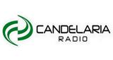 Radio Candelaria