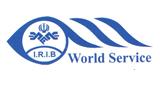 IRIB World Service