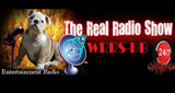 The Real Radio Show 24/7