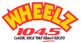 Wheelz 104.5 FM