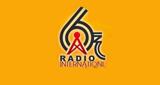 Ru Radio