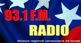 931 FM Radio