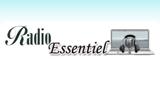 Radio Essentiel