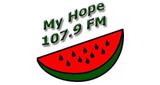 My Hope 107.9 FM