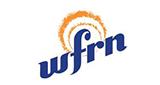 WFRN-FM