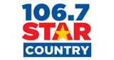 ESPN Radio Northern Michigan