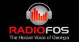 Radio Fos