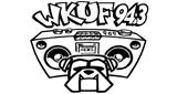 WKUF-LP