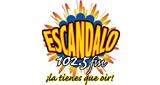 Escándalo FM