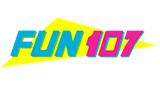 Fun 107