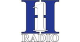 H1 Radio