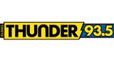 Thunder 93.5