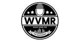 WVMR-NY