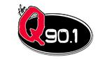 The Q90.1
