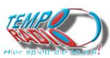 Tempo Radio 1 – 80er-heute